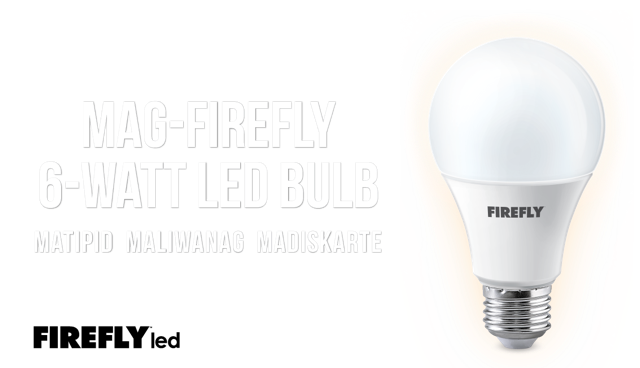 firefly-bulb.png