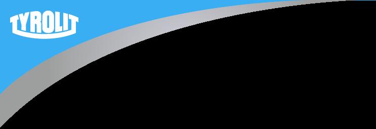 tylor-logo.png
